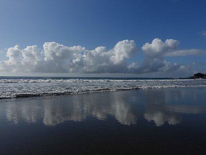 beach4_1.jpg