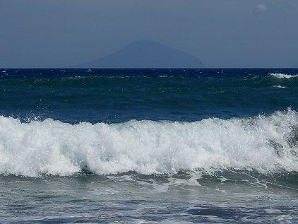 beach4_3.jpg