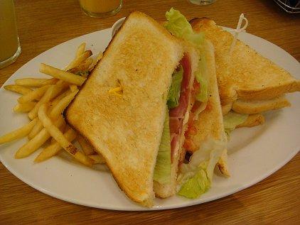 blt_sandwich.jpg