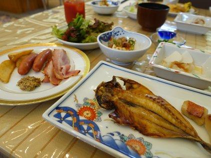 breakfast_day3.jpg