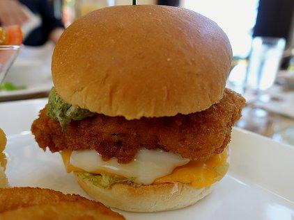 cheese_burger2.jpg