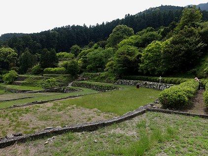 daimonzaka_vw.JPG