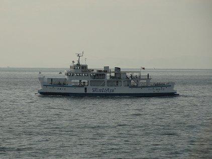 ferry_amakusa.jpg