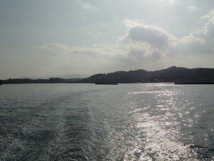 ferry_kuchinotu_vw.jpg