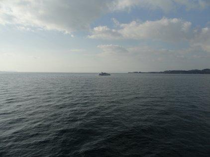 ferry_kuchinotu_vw2.jpg