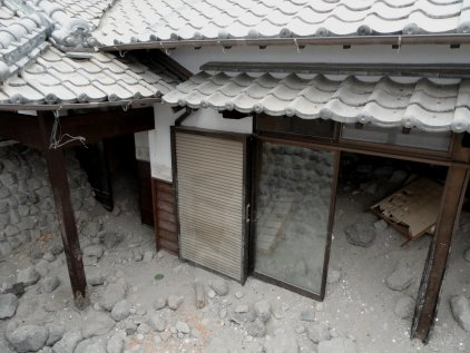 hisai_house3.jpg