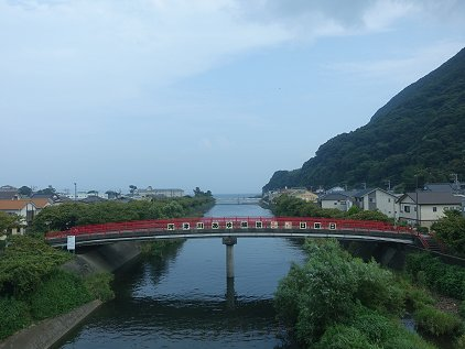 kawazugawa_riv.jpg