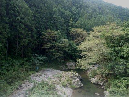 komagawa_5br.jpg