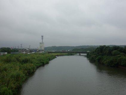 kuriyama_riv.jpg