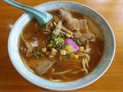 lunch_day2_1.jpg