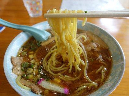 lunch_day2_2.jpg