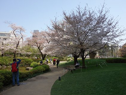 mouri_garden.jpg