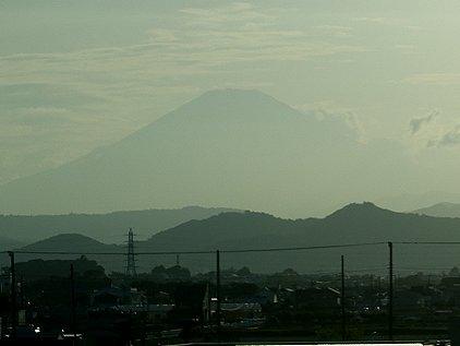 mt_fuji2.jpg