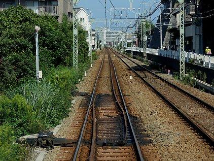mutuura_hakkei.jpg