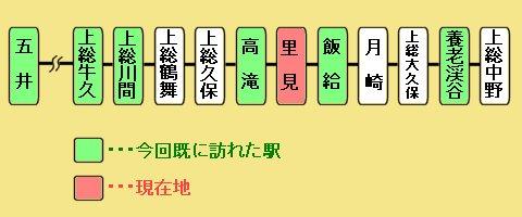 satomi_map.jpg