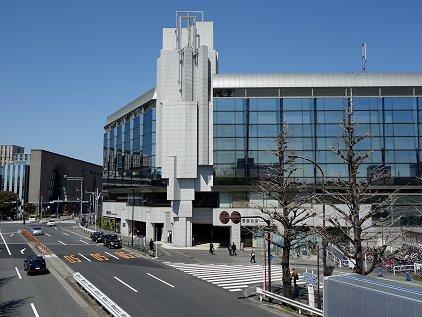 shinanomachi_sta.jpg