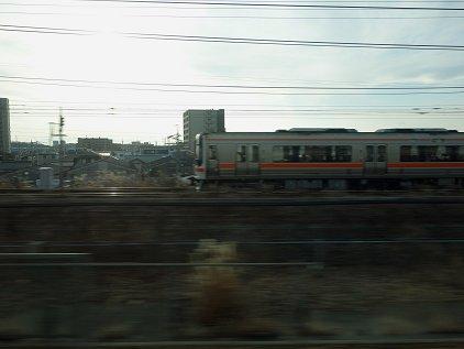 toukaido_331.jpg