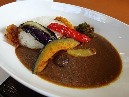 vegi_curry.JPG
