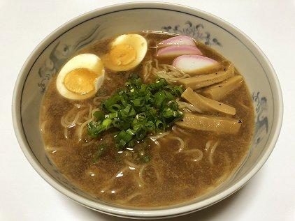 wakayama_ramen.jpg
