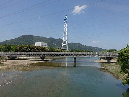 yanogawa_riv.jpg
