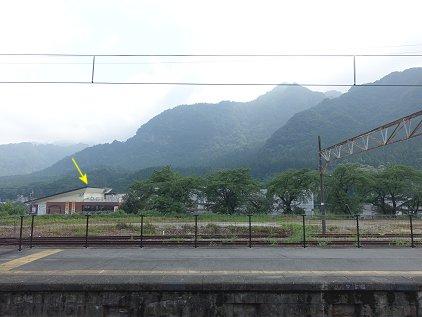 yokokawa.JPG
